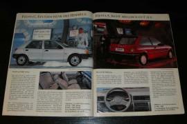Der neue Fiesta (p3)