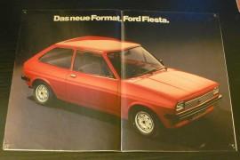 Es gibt ein neues Format Klasse statt Masse (p2)