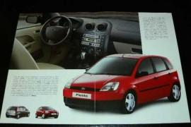 Ford Fiesta (p2)
