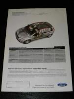 Ford Fiesta (p3)