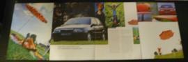 Mazda 121 (p2)